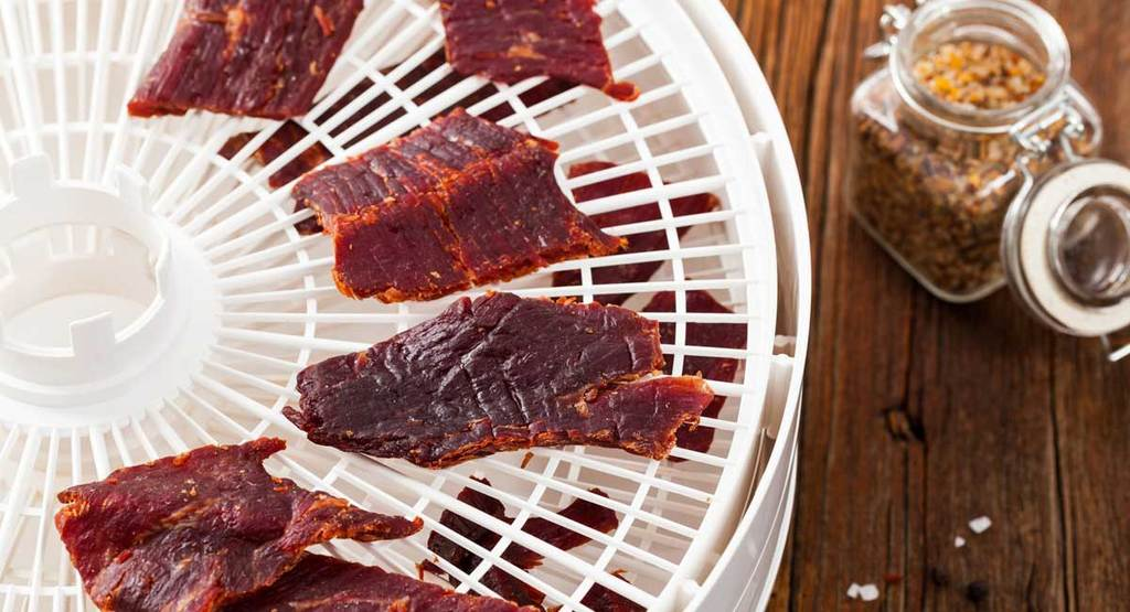 5 Best Food Dehydrators for Jerky: Complete Buying Guide