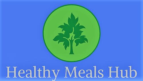 HealthyMealsHub.com
